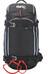 Evoc FR Pro Daypack 20L, M/L grå/sort